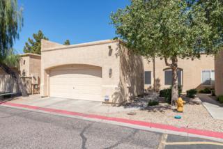 625 N Hamilton Street #41, Chandler, AZ 85225 (MLS #5577404) :: Sibbach Team - Realty One Group
