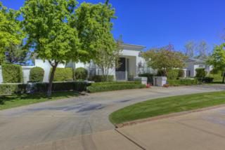 5700 E Sanna Street, Paradise Valley, AZ 85253 (MLS #5577967) :: Sibbach Team - Realty One Group