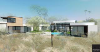 6631 N Desert Fairways Drive, Paradise Valley, AZ 85253 (MLS #5578088) :: Sibbach Team - Realty One Group