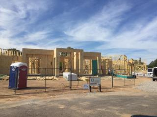 6002 E Onyx Avenue, Paradise Valley, AZ 85253 (MLS #5578732) :: Sibbach Team - Realty One Group
