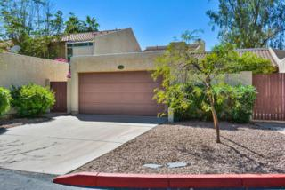 1902 S Shannon Drive, Tempe, AZ 85281 (MLS #5578770) :: Sibbach Team - Realty One Group