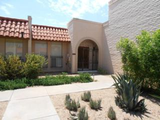 7089 E Mcdonald Drive, Paradise Valley, AZ 85253 (MLS #5578891) :: Sibbach Team - Realty One Group