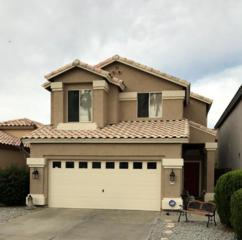 19808 N 49TH Drive, Glendale, AZ 85308 (MLS #5578905) :: Sibbach Team - Realty One Group