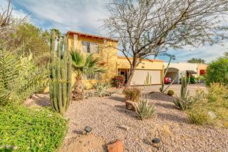 4921 N Miller Road, Scottsdale, AZ 85251 (MLS #5578920) :: Sibbach Team - Realty One Group