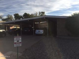 2127 S Granada Drive, Tempe, AZ 85282 (MLS #5578935) :: Sibbach Team - Realty One Group
