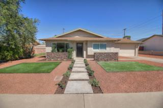 8752 E Hubbell Street, Scottsdale, AZ 85257 (MLS #5578958) :: Sibbach Team - Realty One Group