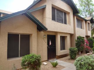 8024 N 48TH Lane, Glendale, AZ 85302 (MLS #5578996) :: Sibbach Team - Realty One Group