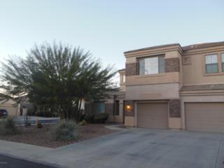 2960 E Canyon Creek Drive, Gilbert, AZ 85295 (MLS #5579018) :: Sibbach Team - Realty One Group