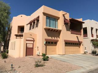 333 N Pennington Drive #53, Chandler, AZ 85224 (MLS #5579075) :: Sibbach Team - Realty One Group