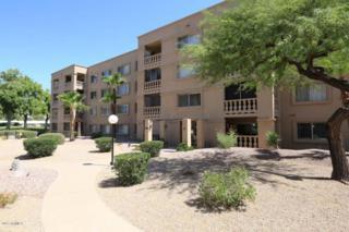 7860 E Camelback Road #211, Scottsdale, AZ 85251 (MLS #5579091) :: Sibbach Team - Realty One Group