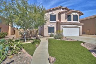 9236 W Vogel Avenue, Peoria, AZ 85345 (MLS #5579116) :: Sibbach Team - Realty One Group