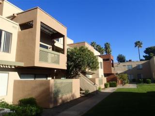 3600 N Hayden Road #2704, Scottsdale, AZ 85251 (MLS #5579124) :: Sibbach Team - Realty One Group