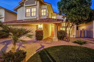 11711 N 91ST Lane, Scottsdale, AZ 85260 (MLS #5579191) :: Sibbach Team - Realty One Group