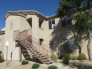 29606 N Tatum Boulevard #268, Cave Creek, AZ 85331 (MLS #5579217) :: Sibbach Team - Realty One Group
