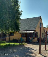 1114 S Farmer Avenue, Tempe, AZ 85281 (MLS #5579220) :: Sibbach Team - Realty One Group