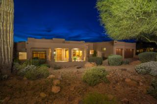 9036 N Fireridge Trail, Fountain Hills, AZ 85268 (MLS #5579230) :: Sibbach Team - Realty One Group