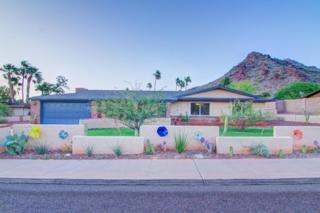 2312 E Squaw Peak Drive, Phoenix, AZ 85016 (MLS #5579270) :: Sibbach Team - Realty One Group