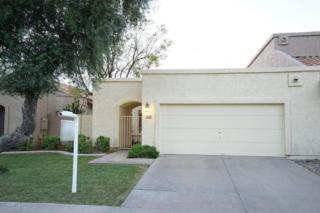 2344 W Mission Drive, Chandler, AZ 85224 (MLS #5579271) :: Sibbach Team - Realty One Group