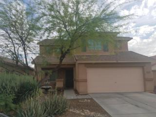 7111 W Kingman Street, Phoenix, AZ 85043 (MLS #5579277) :: Sibbach Team - Realty One Group