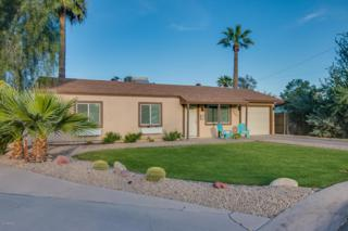 2641 N 71ST Street, Scottsdale, AZ 85257 (MLS #5579284) :: Sibbach Team - Realty One Group