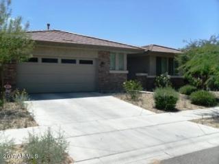 11109 N 161ST Avenue, Surprise, AZ 85379 (MLS #5580003) :: Keller Williams Realty Phoenix