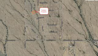 0 W Montecito Avenue, Tonopah, AZ 85354 (MLS #5581043) :: Keller Williams Realty Phoenix