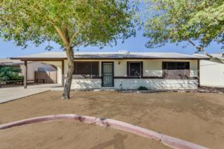 524 W La Donna Drive, Tempe, AZ 85283 (MLS #5581488) :: Keller Williams Realty Phoenix