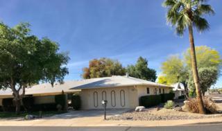 12739 W Copperstone Drive, Sun City West, AZ 85375 (MLS #5581538) :: Group 46:10