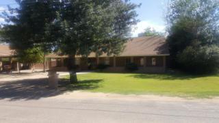 7201 W Hearn Road, Peoria, AZ 85381 (MLS #5581542) :: Group 46:10