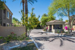 4848 N 36TH Street #225, Phoenix, AZ 85018 (MLS #5582128) :: Cambridge Properties