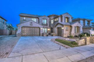 4935 W Tether Trail, Phoenix, AZ 85083 (MLS #5587157) :: Cambridge Properties