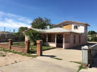 6228 S 12TH Street, Phoenix, AZ 85042 (MLS #5587628) :: Cambridge Properties