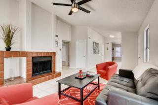 8733 W Indianola Avenue, Phoenix, AZ 85037 (MLS #5588289) :: Cambridge Properties