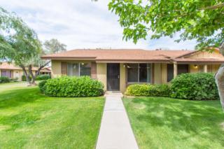 2513 N 23RD Avenue, Phoenix, AZ 85009 (MLS #5588888) :: Cambridge Properties