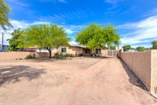 2848 E Campo Bello Drive, Phoenix, AZ 85032 (MLS #5589297) :: Cambridge Properties