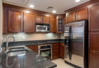 5723 S 21ST Place, Phoenix, AZ 85040 (MLS #5591059) :: Cambridge Properties