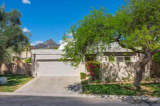 3030 E Marlette Avenue, Phoenix, AZ 85016 (MLS #5591174) :: Cambridge Properties