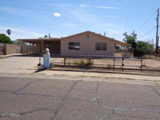 2301 E School Drive, Phoenix, AZ 85040 (MLS #5593053) :: Cambridge Properties