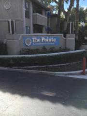 7557 N Dreamy Draw Drive #110, Phoenix, AZ 85020 (MLS #5595006) :: Cambridge Properties