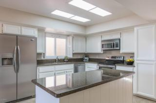 8754 E Via De Sereno, Scottsdale, AZ 85258 (MLS #5595011) :: Cambridge Properties