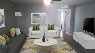 517 E Roanoke Avenue B, Phoenix, AZ 85004 (MLS #5603864) :: Cambridge Properties