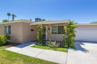 1731 W Heatherbrae Drive, Phoenix, AZ 85015 (MLS #5604522) :: Cambridge Properties