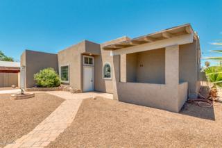 16612 N 28TH Place, Phoenix, AZ 85032 (MLS #5604814) :: Cambridge Properties