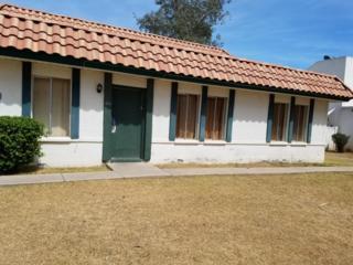2133 W Turney Avenue 88A, Phoenix, AZ 85015 (MLS #5605299) :: Cambridge Properties