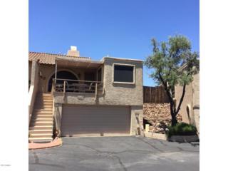 7501 E Happy Hollow Drive #3, Carefree, AZ 85377 (MLS #5607481) :: Arizona Best Real Estate