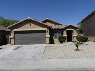 3358 S 98th Drive, Tolleson, AZ 85353 (MLS #5608252) :: Group 46:10