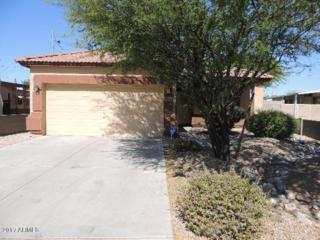 16232 N 27TH Place, Phoenix, AZ 85032 (MLS #5608353) :: Cambridge Properties