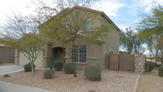 10104 W Raymond Street, Tolleson, AZ 85353 (MLS #5608713) :: Group 46:10