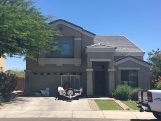 8555 W Jocelyn Terrace, Tolleson, AZ 85353 (MLS #5608914) :: Group 46:10