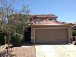 13715 W Keim Drive, Litchfield Park, AZ 85340 (MLS #5608994) :: Group 46:10